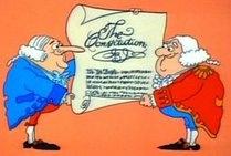 """Конституция """"похудения"""""""