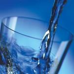 Роль воды в нашей жизни