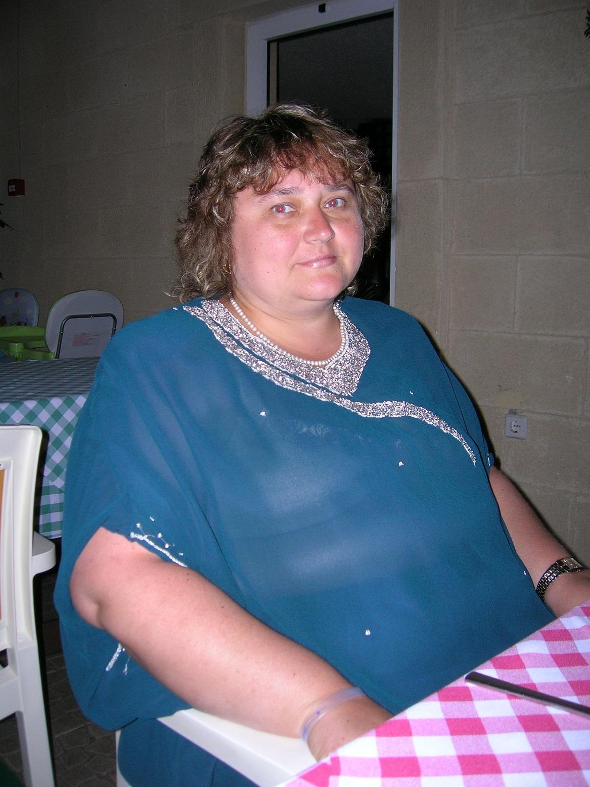 вес 145 кг как похудеть