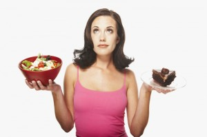 Метаболизм и рацион питания