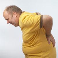 Как настроится на похудение