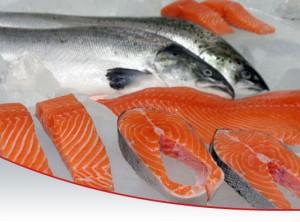 Ешьте рыбу