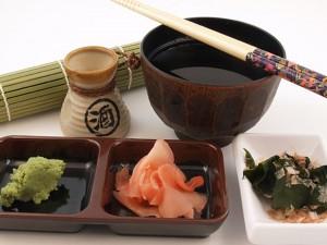 Японская диета. Результат