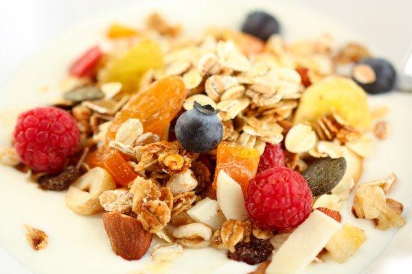 как снизить уровень холестерина народными средствами