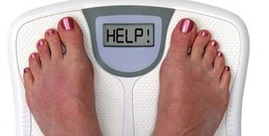 статьи о похудении и правильном питании