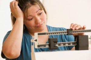 На пути похудения не только мечтай, но и действуй