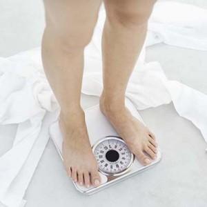 Ваш идеальный вес