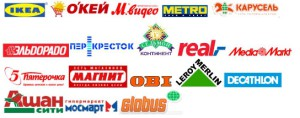 market-list
